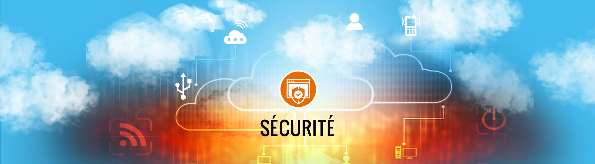 ACS'IT - Sécurité, sauvegarde et rétablissement du système informatique pour les entreprises en Limousin